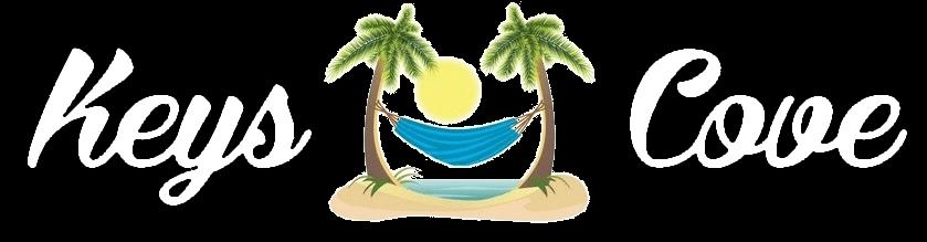 Keys Cove Directory